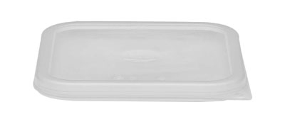 Cambro SFC2SCPP190 CamSquare Cover, for 2 & 4-qt C
