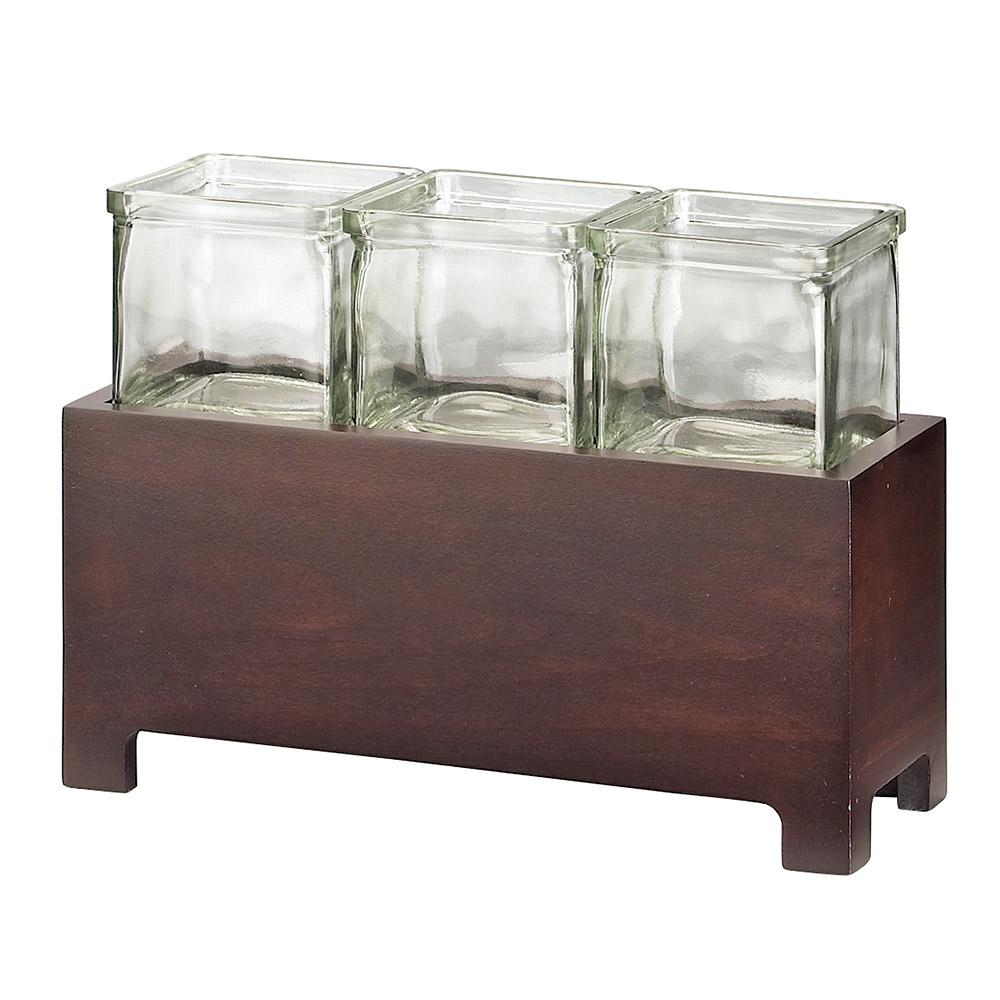 Cal-Mil 1549-4-52 Jar