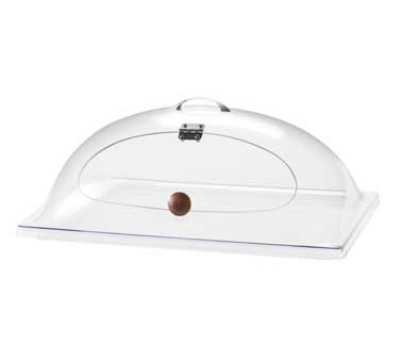 Cal-Mil 367-12 Heat Resistant Dome Chaf