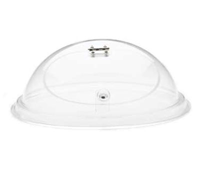 Cal-Mil 150-15 15-in Dome Type Gourmet Lift