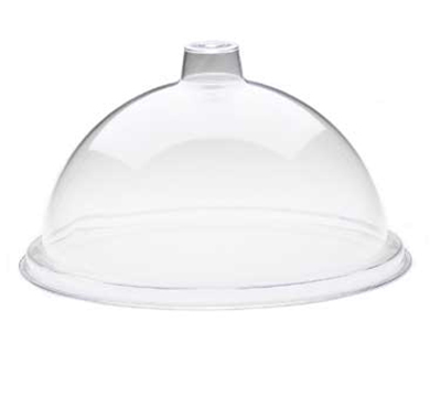 Cal-Mil 311-10 10-in Dome Type G