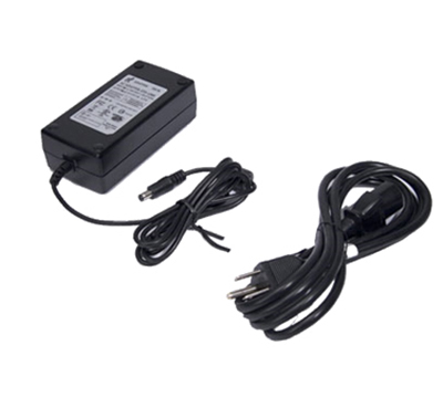 Cal-Mil IPAD AC Adapter for LED100 and LED200