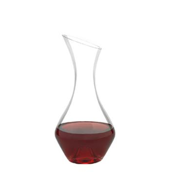 Ravenscroft RC-202 32 oz. RCroft Bordeaux Decanter