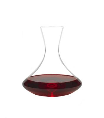 Ravenscroft RC-275 61 oz. RCroft Cabernet Decanter