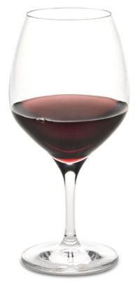 Ravenscroft VC-25 26-oz Vintner's Choice Burgundy Pinot Noir Wine Glass