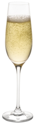 Ravenscroft VC-26 7-oz Vintner's Choice Champagne Wine Glass