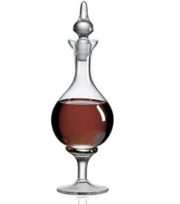Ravenscroft W2389 30 oz. Taj Mahal Decanter