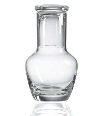 Ravenscroft W2730 16 oz. Waldorf Water Carafe