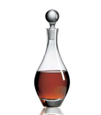 Ravenscroft W2940-0900 36 oz. Barolo Single Decanter