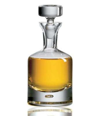 Ravenscroft W3134 38 oz. Buckingham Decanter