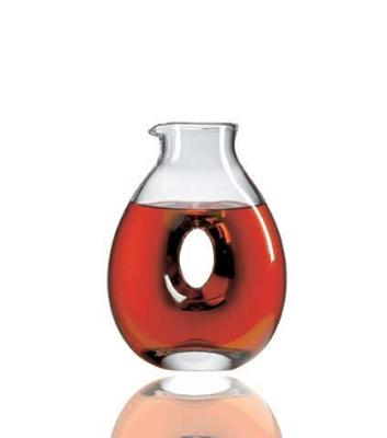Ravenscroft W3402 36 oz. Torus Decanter