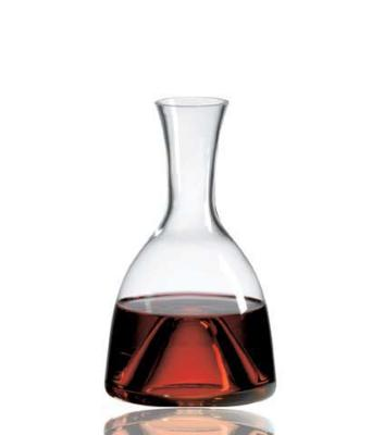 Ravenscroft W3778 50 oz. Visual Decanter