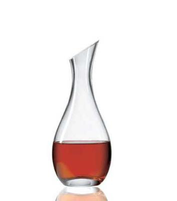 Ravenscroft W5949-1600 50 oz. Cristoff Magnum Decanter