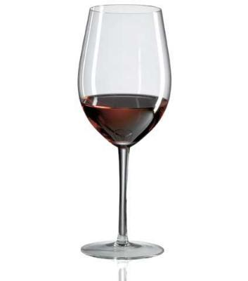 Ravenscroft W6454 30 oz. Bordeaux Grand Cru Wine Glass