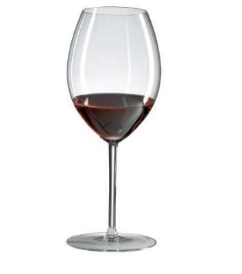 Ravenscroft W6455 20 oz. Hermitage Glass