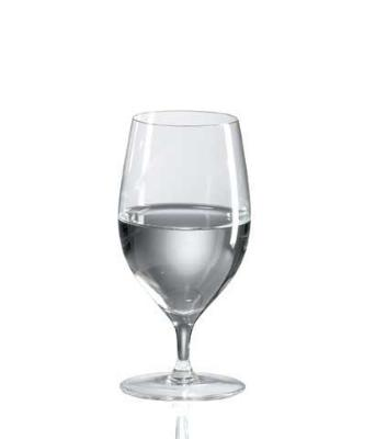 Ravenscroft W6457 14 oz. Tasting / All Purpose Wine Glass