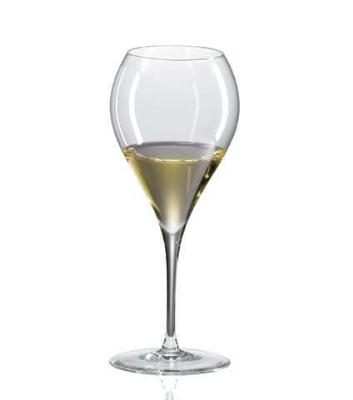 Ravenscroft W6460 12 oz. Sauternes Wine Glass