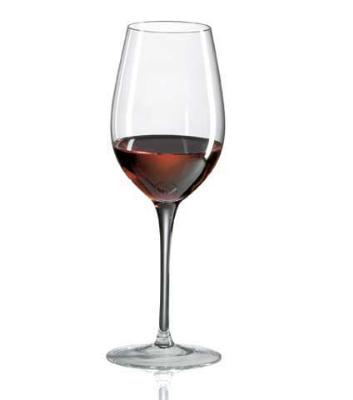 Ravenscroft W6469 12 oz. Riesling Grand Cru Wine Glass