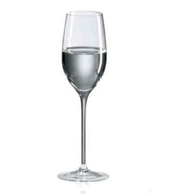 Ravenscroft W6472 8 oz. Sake / Sherry Glass