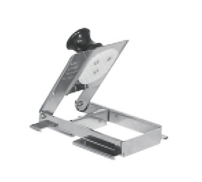 Browne Halco 5720600 Protective Carriage For Mandolin Vegetable Slicer Restaurant Supply