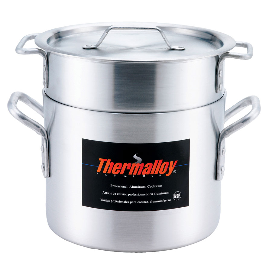 Browne Foodservice 5813216 Thermalloy Double B