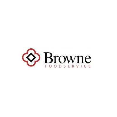 Browne Halco 575170-3 Hinge Assemblies For Octave Harmony and Chreschendo Chafers Restaurant Supply