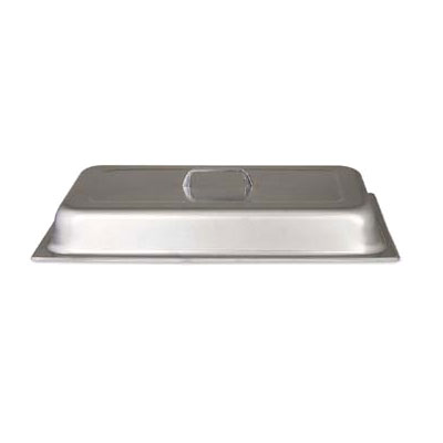 Browne Foodservice SH8943 Full-Size Dome Cover