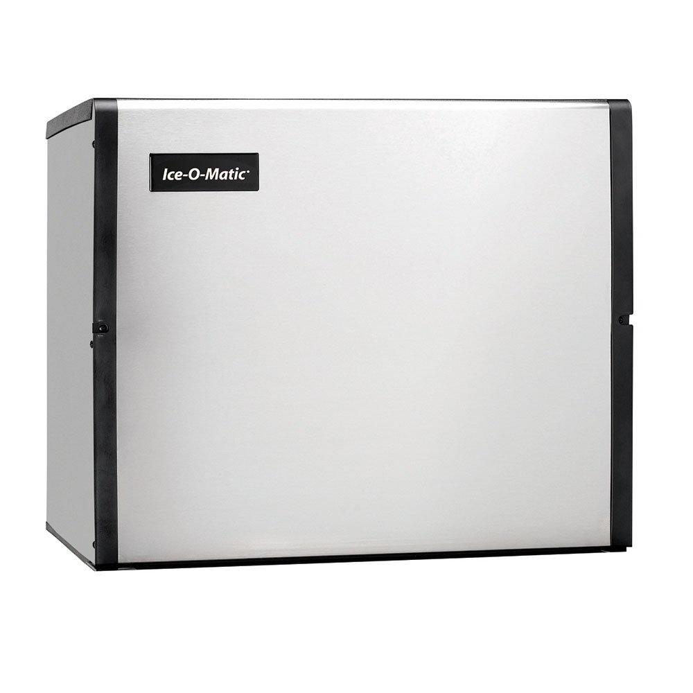 Ice-O-Matic ICE1006FA Cube Ice Maker - 1060-lb/24-hr, Air-Cool 208-230v