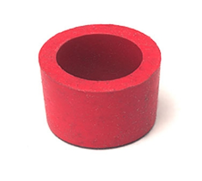Supreme Metal A-21 1-in Old Style Rubber Grommets