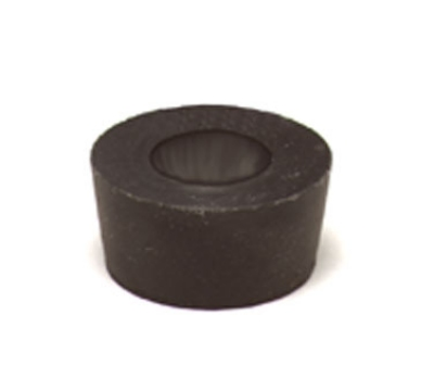 Supreme Metal A-22 1.5-in New Style Rubber Grommets