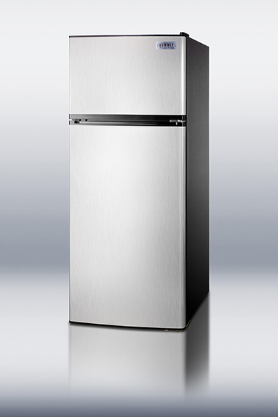 Summit Refrigeration FF1158SS 24""