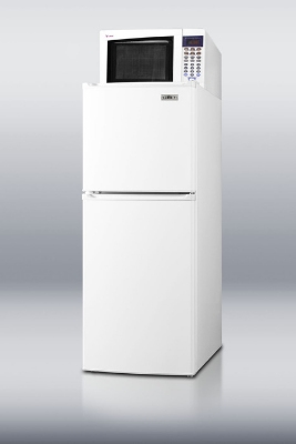Summit Refrigeration MRF71 Re