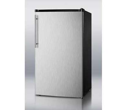 Summit Refriger