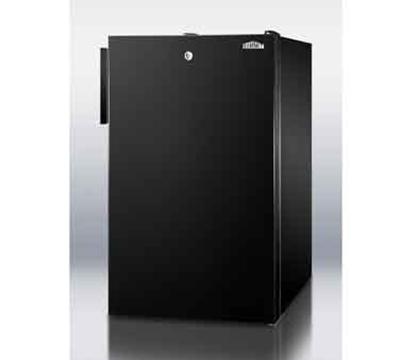 Summit Refrigeration FF5