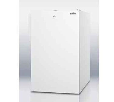Summit Refrigeration FS407L7ADA 20-in Freestand