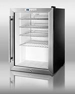 Summit Refrigeration SCR312L 17.3
