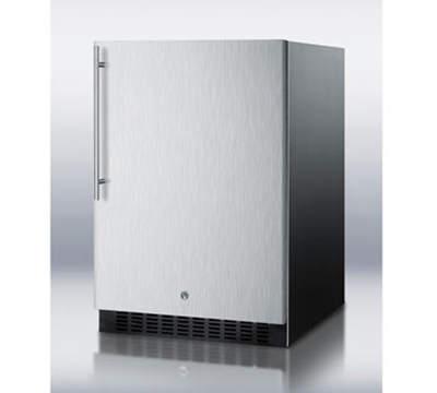 Summit Refrigeration SPR626OS