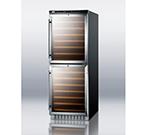 Summit Refrigeration SWC1875 23.63