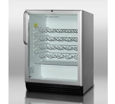 Summit Refrigeration