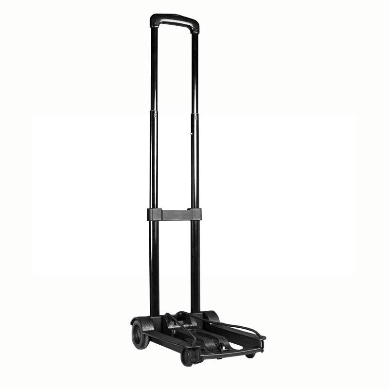 Summit Refrigeration TROLLEY26 Wheeled Trolley For SPRF26 Portable Refrigerator Freezer