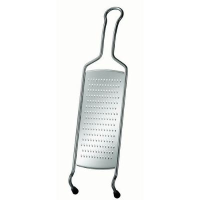 Rosle 95010 11.0-in Stainless Steel Fine Grater