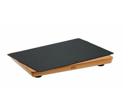 Rosle 15000 Practical Cutting Board w/ Non