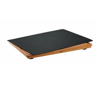 Rosle 15010 Practical Cutting Board w