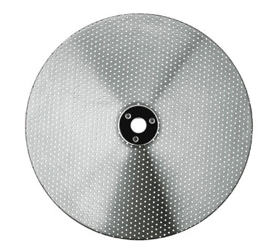 Rosle 16265 1-mm Sieve Disc, Stainless Steel