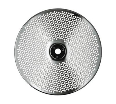 Rosle 16266 2-mm Sieve Disc, Stainless Steel