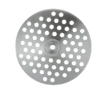 Rosle 16269 8-mm Sieve Disc, Stainless Steel