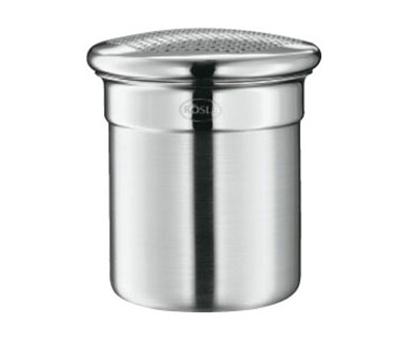 Rosle 16624 Stainless Steel Icing Sugar Shaker
