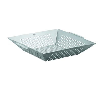 Rosle 25080 Grill