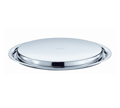 Rosle 91464 9.5-in Stainless Steel Lid