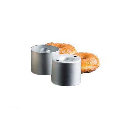American Metalcraft 13001 Doughnut Cutter Restaurant Supply